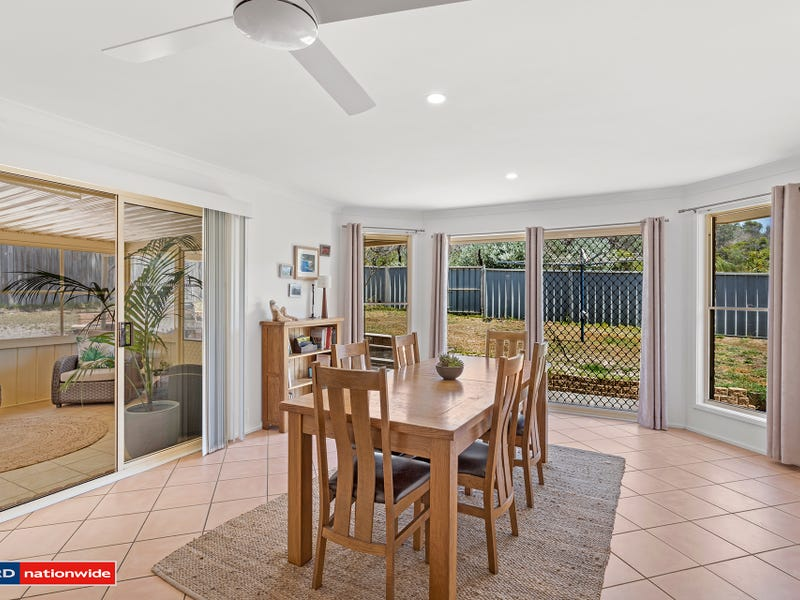 34 Hawkes Way, Boat Harbour, NSW 2316