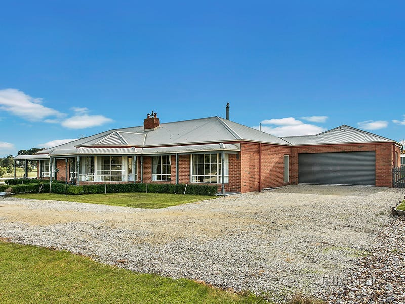 20 Parkers Lane, Woodend, Vic 3442