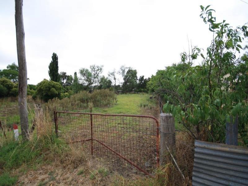 3 Scott Street, Cassilis, NSW 2329