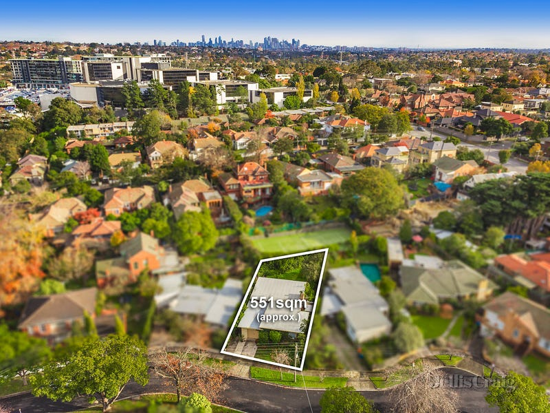8 Hadley Court, Glen Iris, Vic 3146