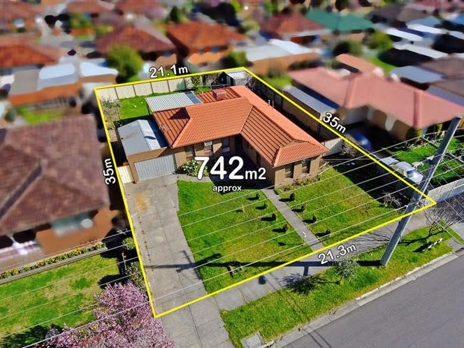 Address available on request, Thomastown, Vic 3074