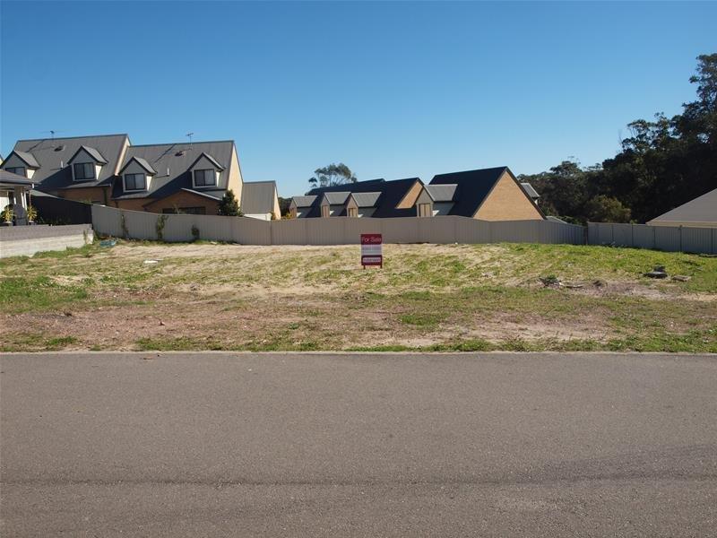 5 Shelby Close, Anna Bay, NSW 2316
