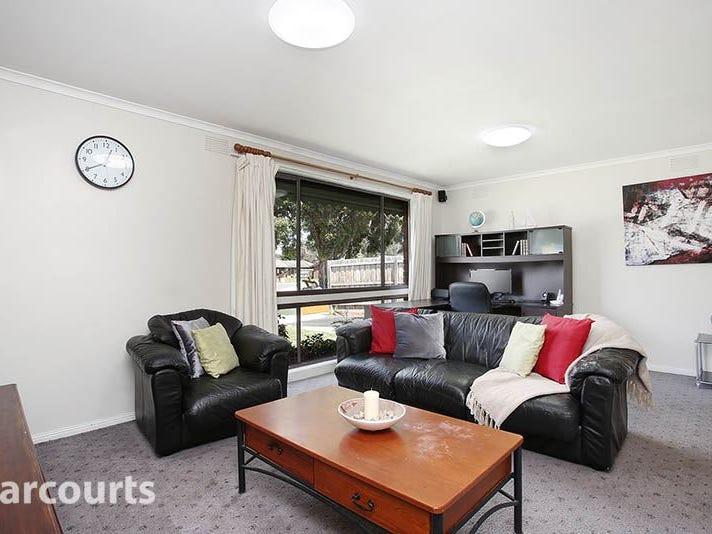 1/21 Whimbrel Crescent, Carrum Downs, Vic 3201