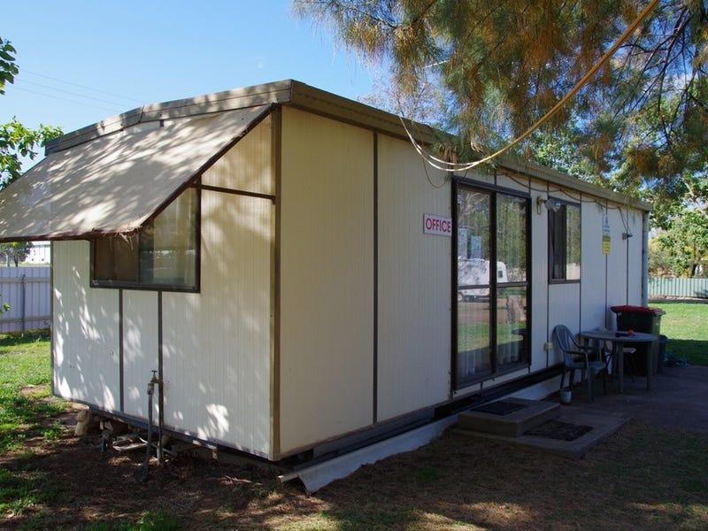 192 Rose Street, Wee Waa, NSW 2388