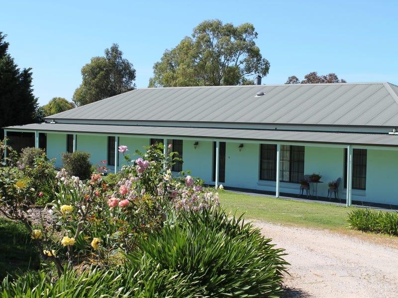 14 Flirtation Hill Lane, Gulgong, NSW 2852