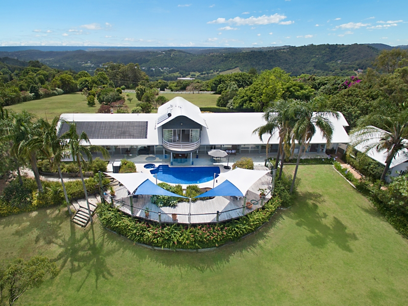 548 Trees Road, Tallebudgera, Qld 4228