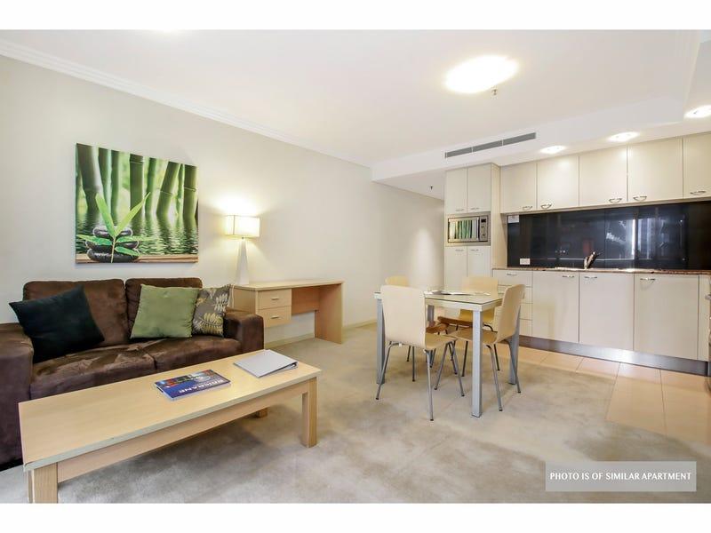 608/70 Mary Street, Brisbane City, Qld 4000