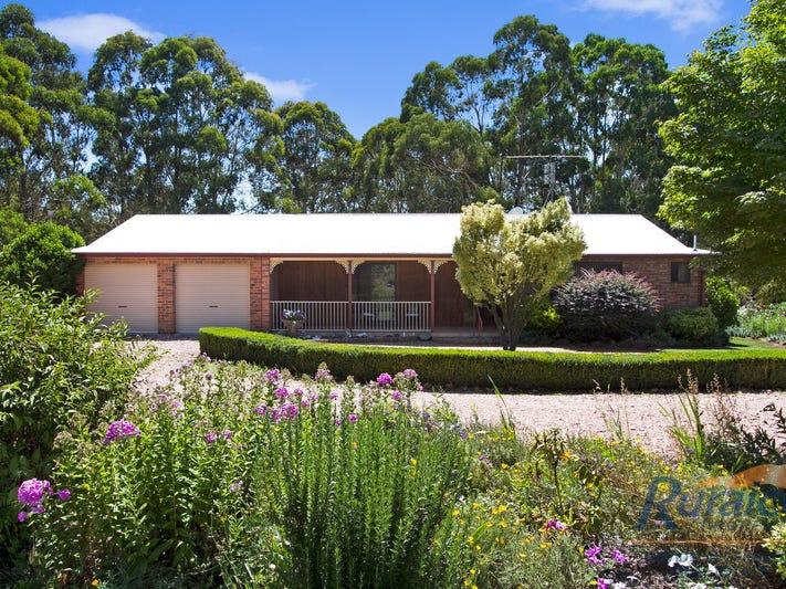 11 Andeva Road, Hanging Rock, NSW 2340