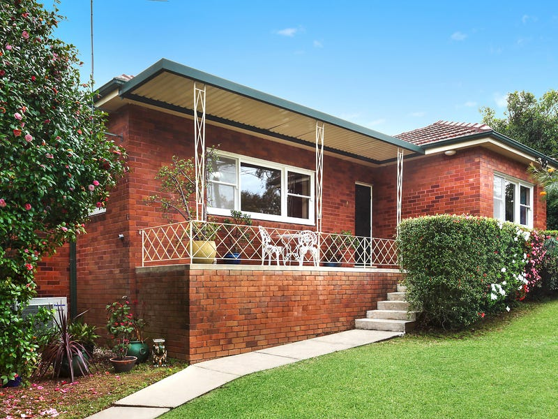 44 Pennant Parade, Carlingford, NSW 2118