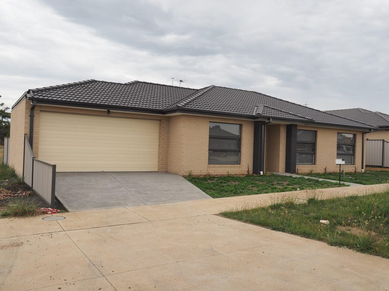 Lot 85 Black Duck Crossing, Kilmore, Vic 3764