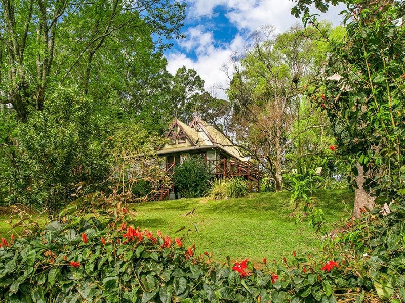 475 Rosebank Road, Rosebank, NSW 2480