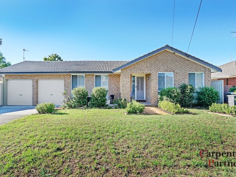 2 Abelia Street, Tahmoor, NSW 2573
