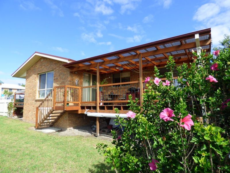 12 Blue Marlin Court, Eden, NSW 2551