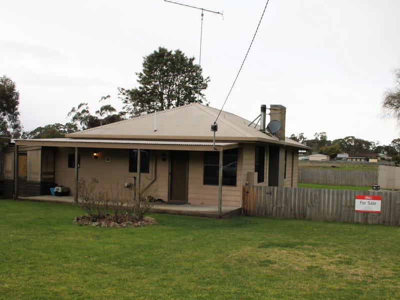 13 Mill Estate Road, Dartmoor, Vic 3304