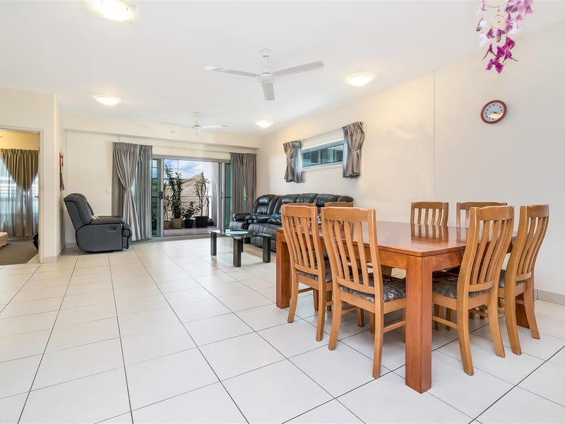 706/24 Litchfield Street, Darwin City