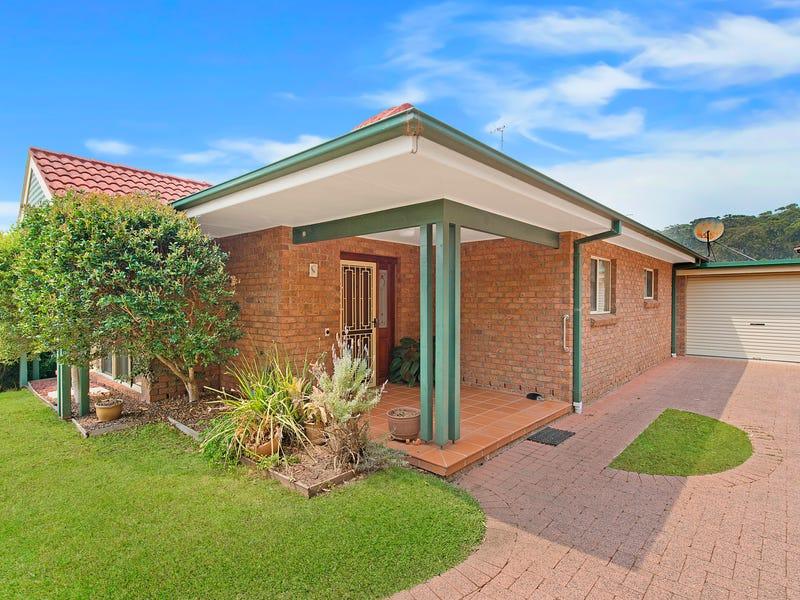 1/14 Blackbutt Crescent, Laurieton, NSW 2443
