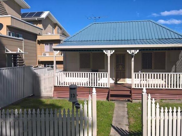 13 Hugo Close, Jesmond, NSW 2299