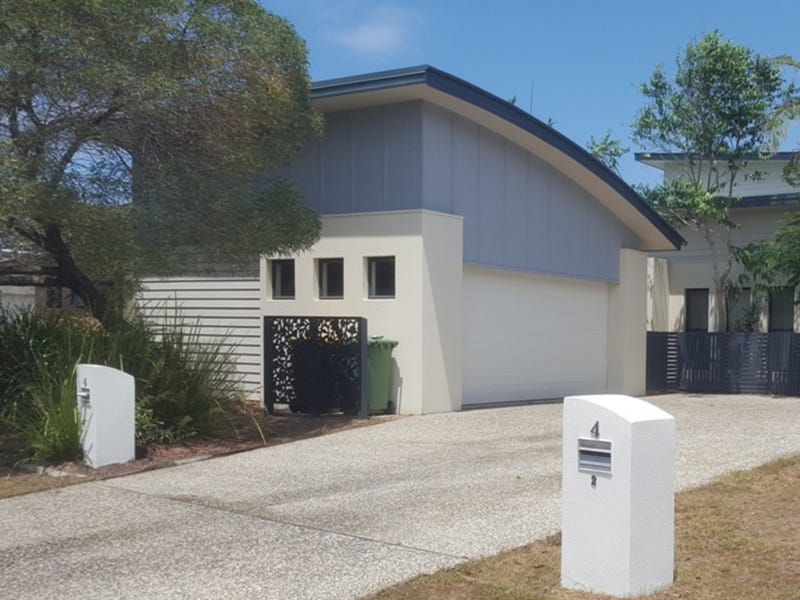 1/4 Deborah Close, Mudjimba