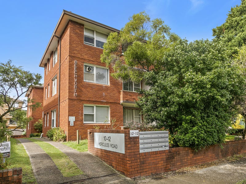 12/10-12 Hercules Road, Brighton-Le-Sands, NSW 2216