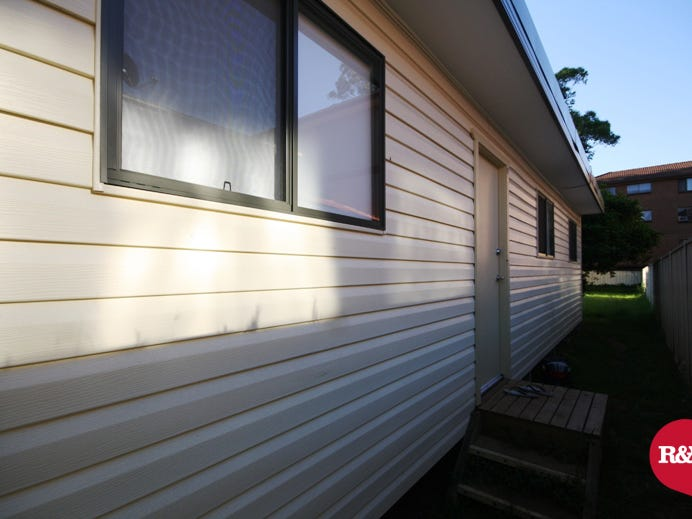 75A Saddington Street, St Marys, NSW 2760