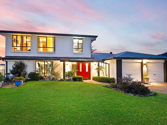 29 Cornwallis Close, Port Macquarie, NSW 2444