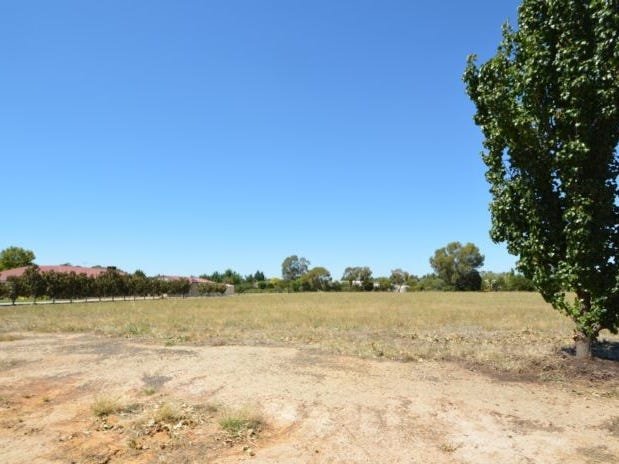 Lot 19 Woodland Grove, Waldara, Vic 3678