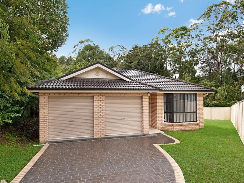 30 Wesley Street, Narara, NSW 2250