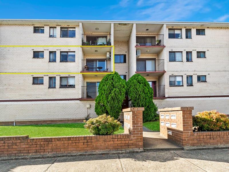 5/119 Windsor Street, Richmond, NSW 2753