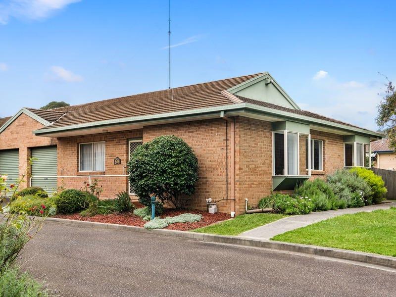 1/10 Mack Street, Moss Vale, NSW 2577