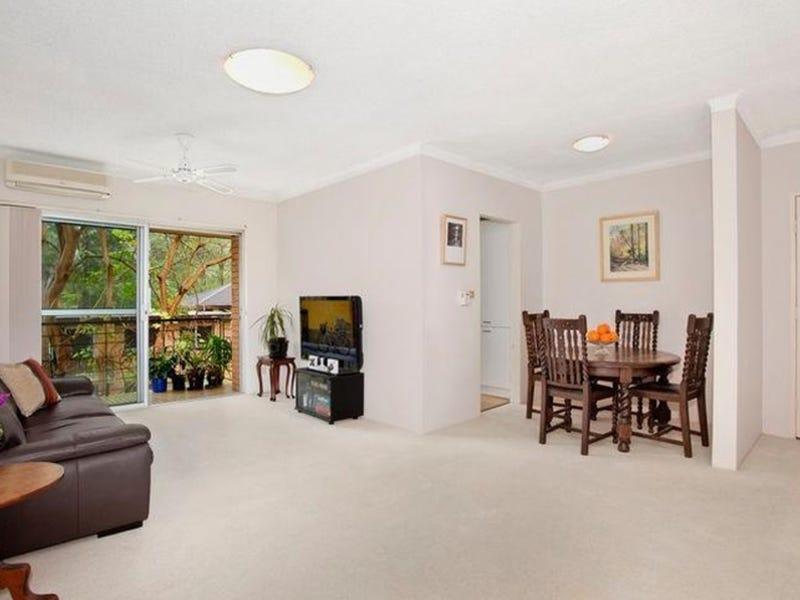 49/10 Murray Street, Lane Cove, NSW 2066