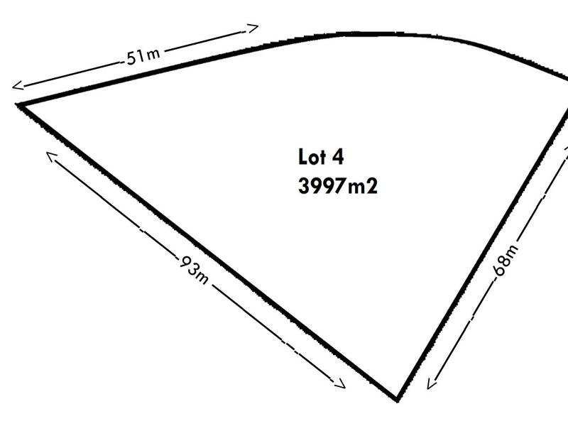 Lot 4, Moore Place, Griffith, NSW 2680