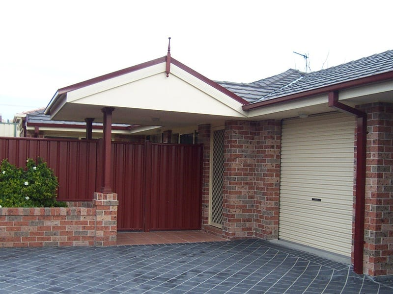 3/64-66 Paton Street, Woy Woy, NSW 2256
