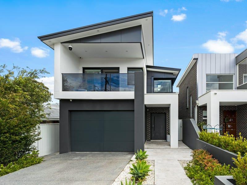 29 Higgins Street, Condell Park, NSW 2200