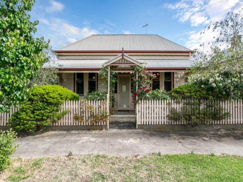 1 Leadenhall Street, Port Adelaide, SA 5015