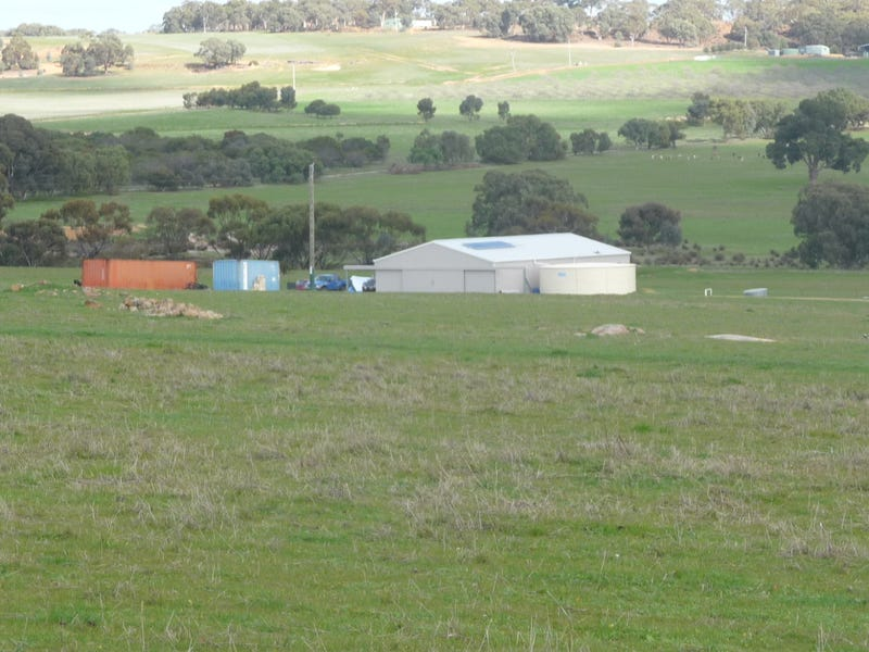 673 Bartram Road, Jelcobine, WA 6306