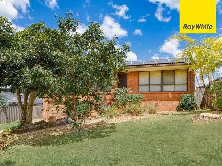 76 Lockheed Street, Raby, NSW 2566