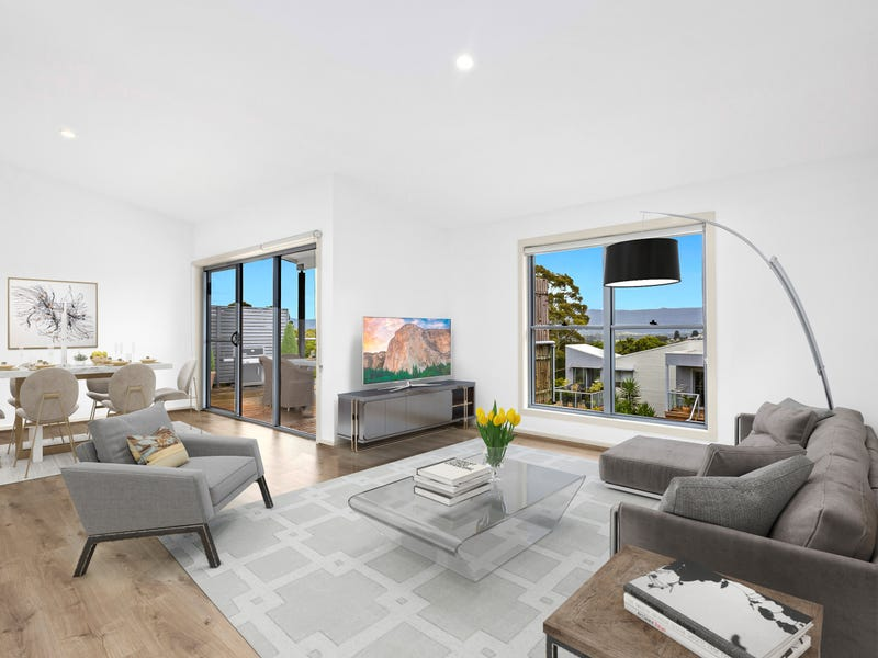 2A Masthead Place, Berkeley, NSW 2506