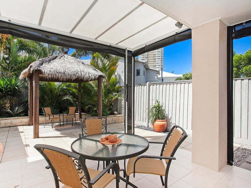 15a Diana Avenue, Burleigh Heads, Qld 4220