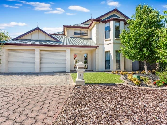 2 Formby Crescent, Port Adelaide, SA 5015