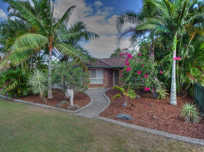 47 Schapers Road, Glenella, Qld 4740