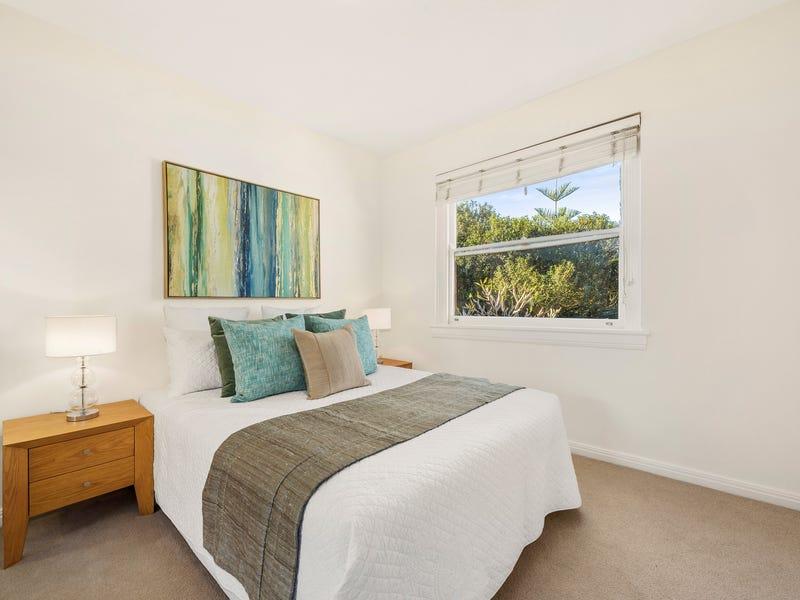 7/66 Roscoe Street, Bondi Beach, NSW 2026
