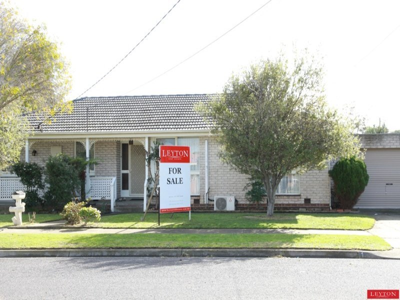 1 Fulview Place, Springvale South, Vic 3172