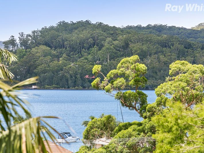 25 The Corso, Saratoga, NSW 2251