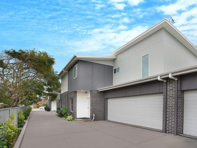 2/152 Barrenjoey Road, Ettalong Beach, NSW 2257