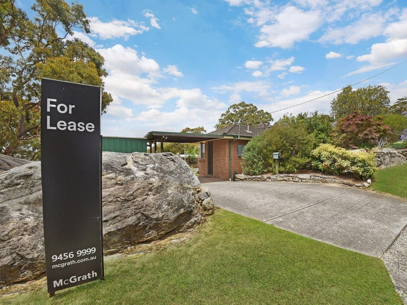 106 Turner Road, Berowra Heights, NSW 2082