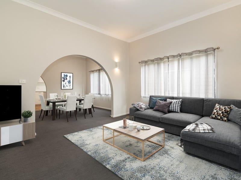 37 Broadway, Burringbar, NSW 2483
