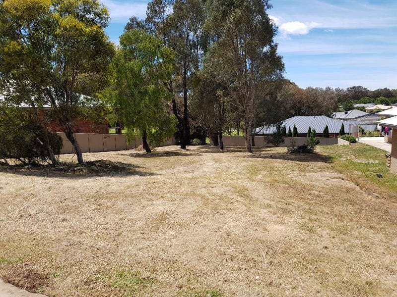 69 Firestone Way, Wodonga, Vic 3690