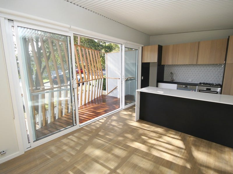 5C Corrie Road, North Manly, NSW 2100