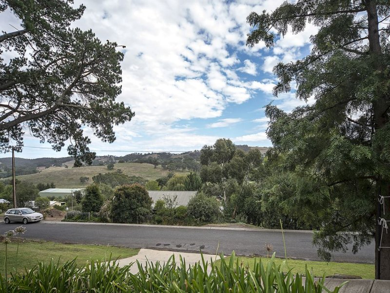 Lot 48 Jamieson Street, Forreston, SA 5233