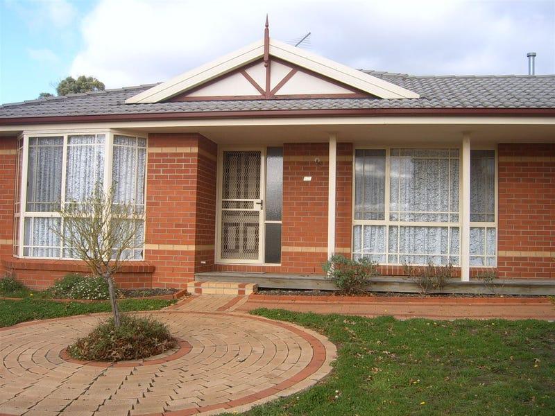805 Tress St, Ballarat East, Vic 3350